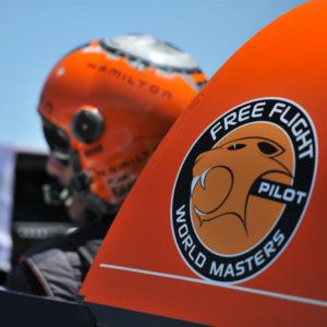 Free Flight World Masters