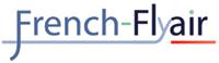 french flyair logo