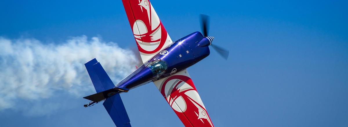 French Flyair