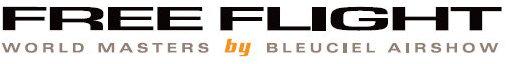 logo free flight